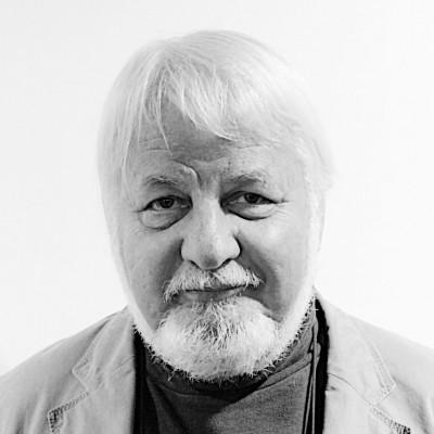 Gunnar Danbolt