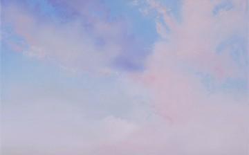 Skylandskap