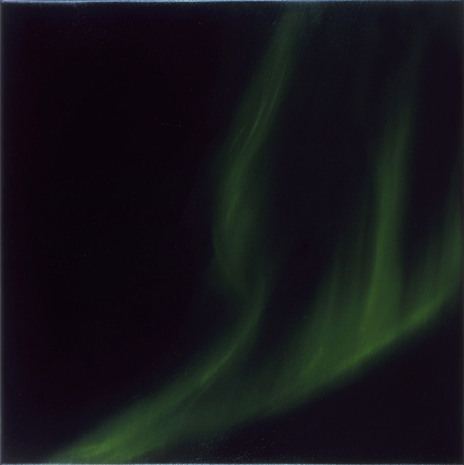 Northern Lights #IV