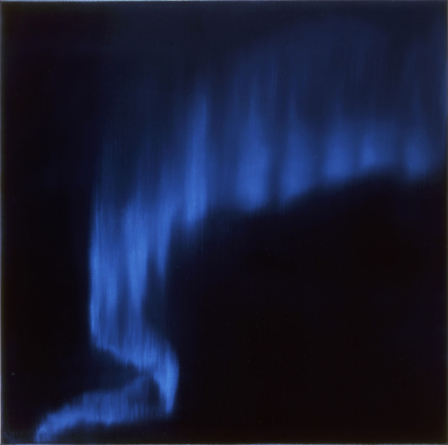 Northern Lights VI, 2002