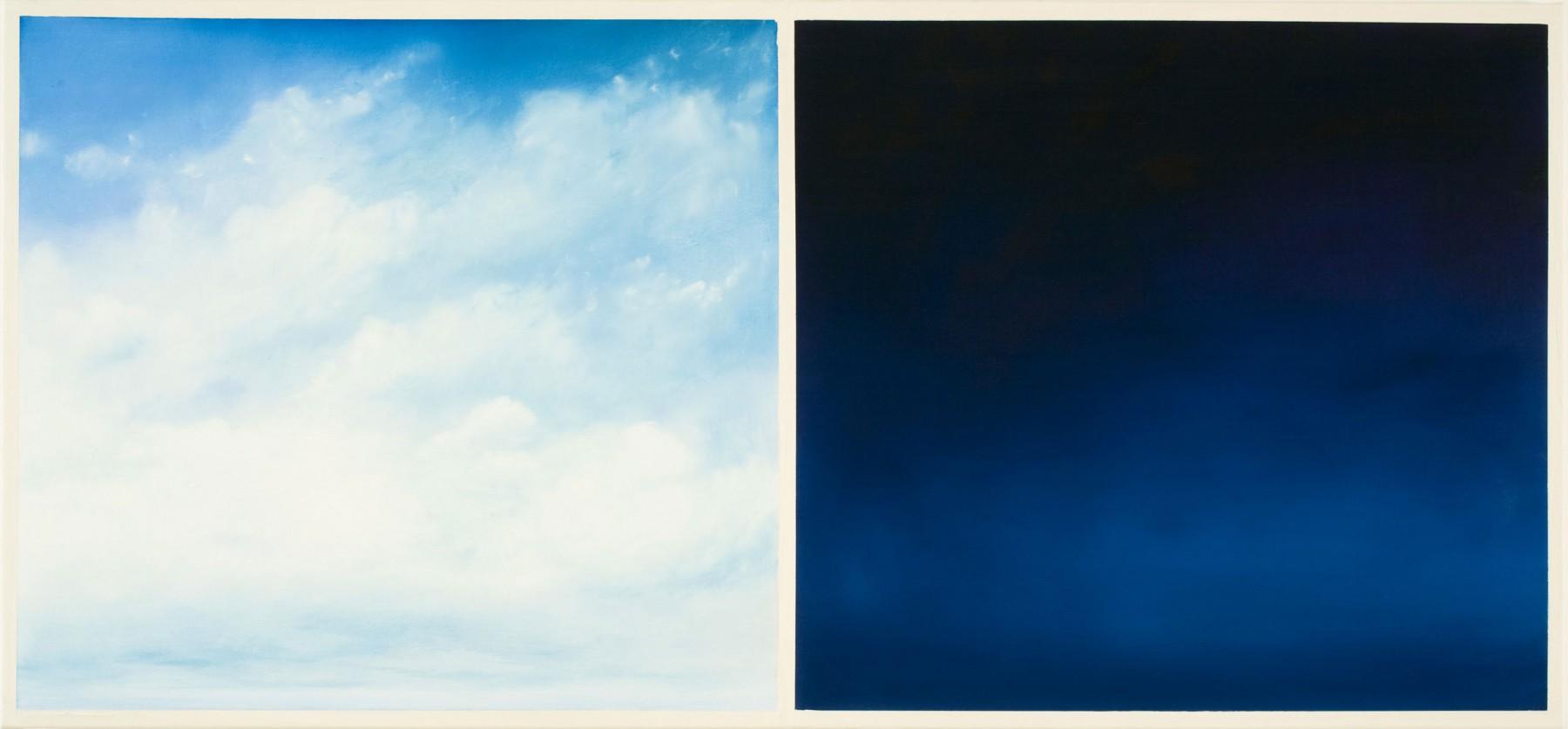 Mirroring, 2010