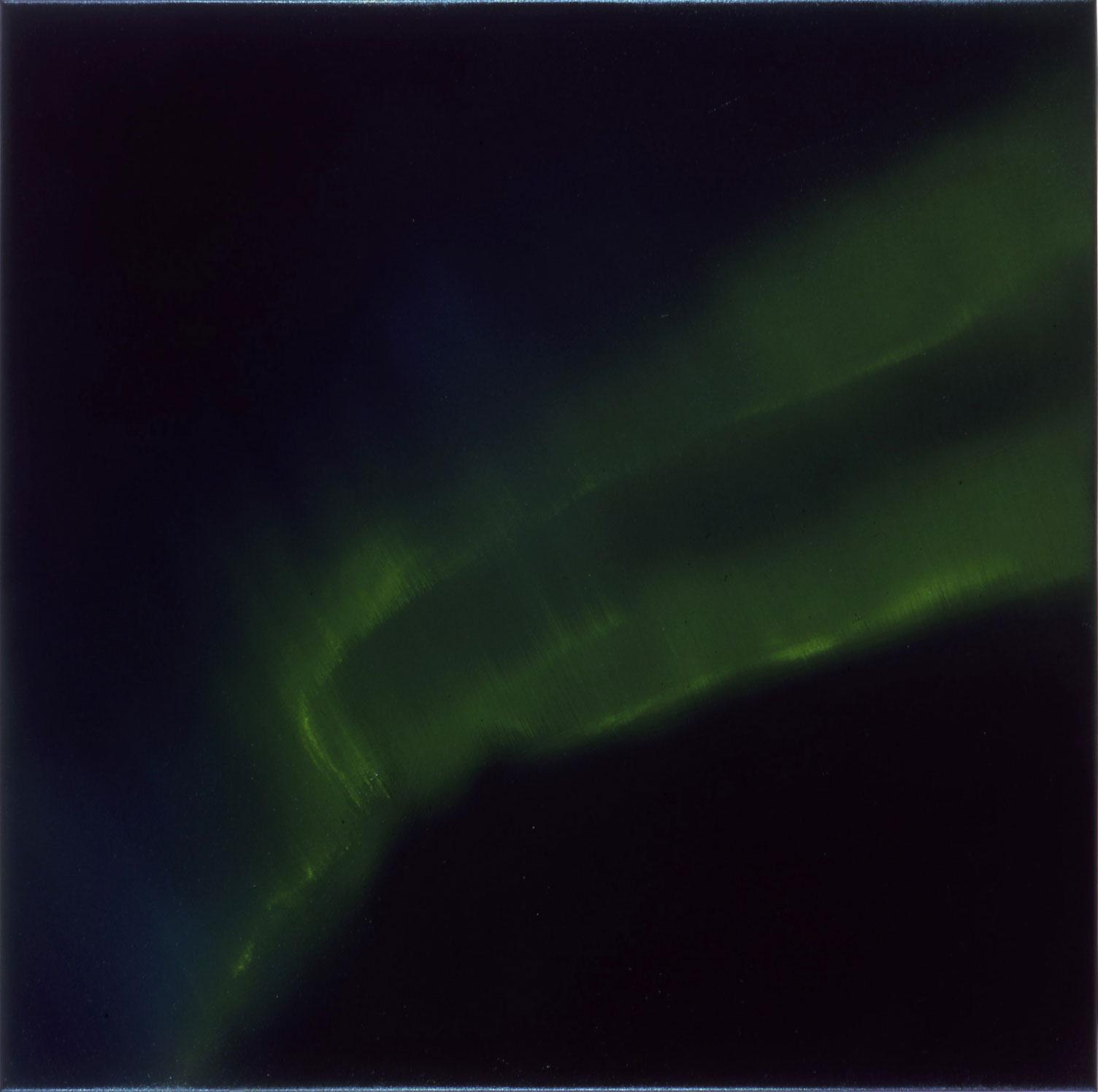 Northern Lights V, 2002